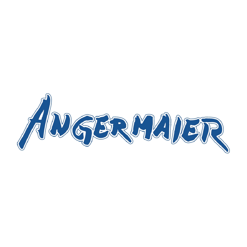 ANGERMAIER