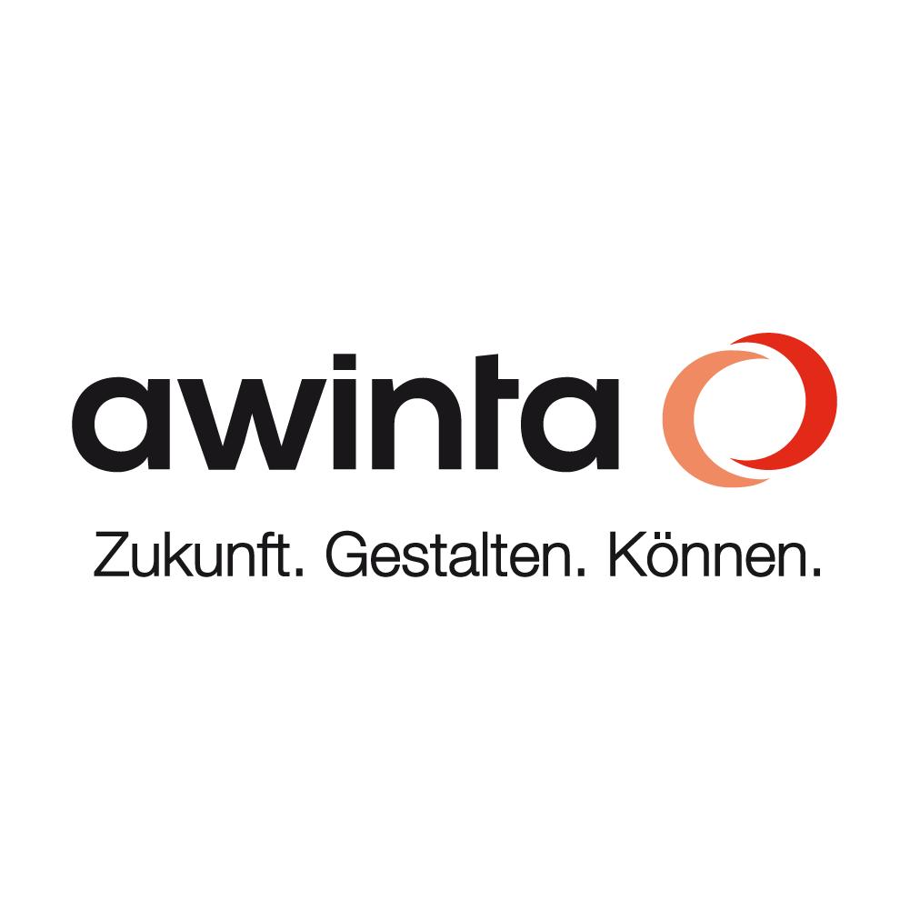 Awinta