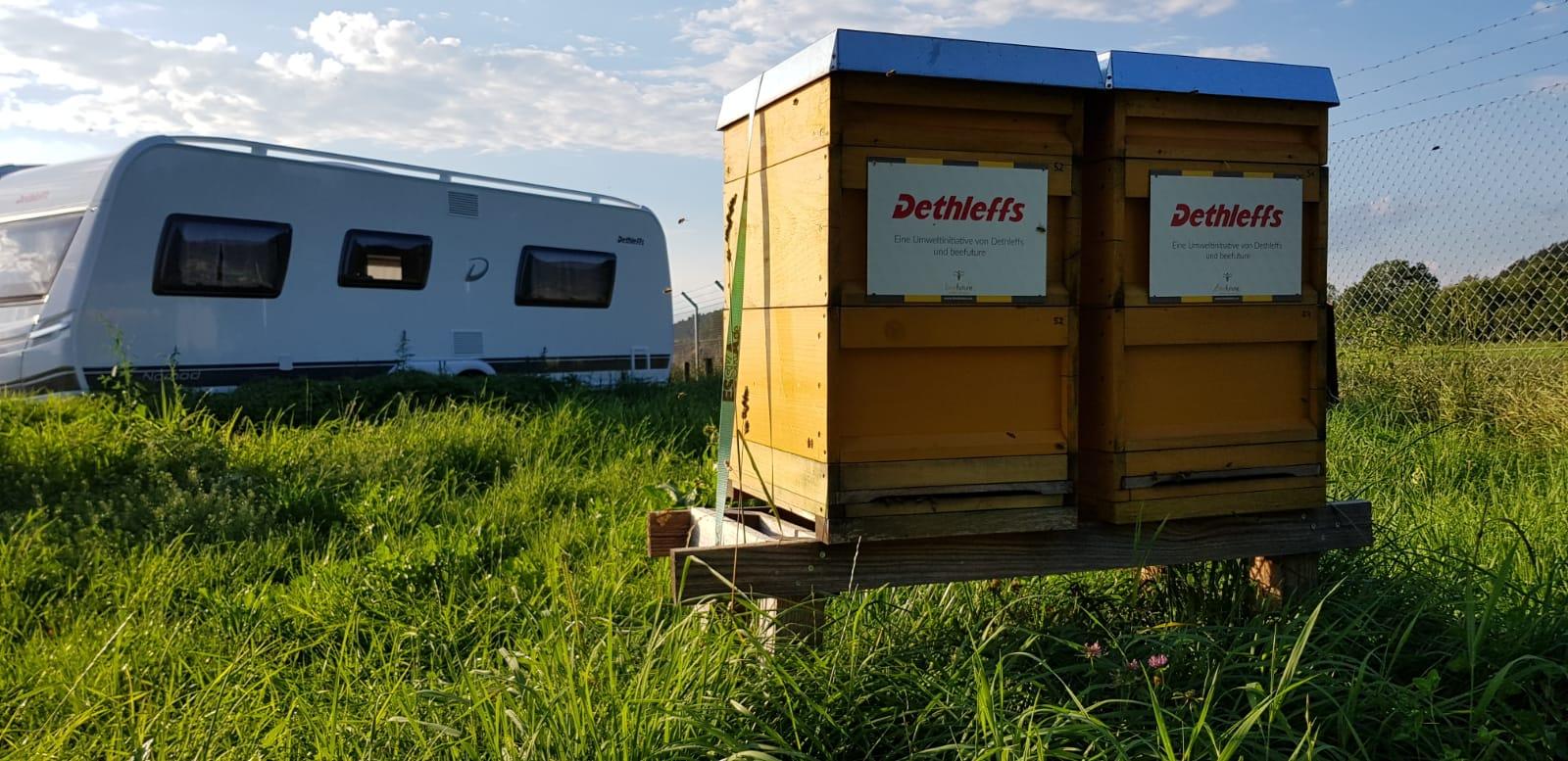 Dethleffs_Juli2019_Colmena