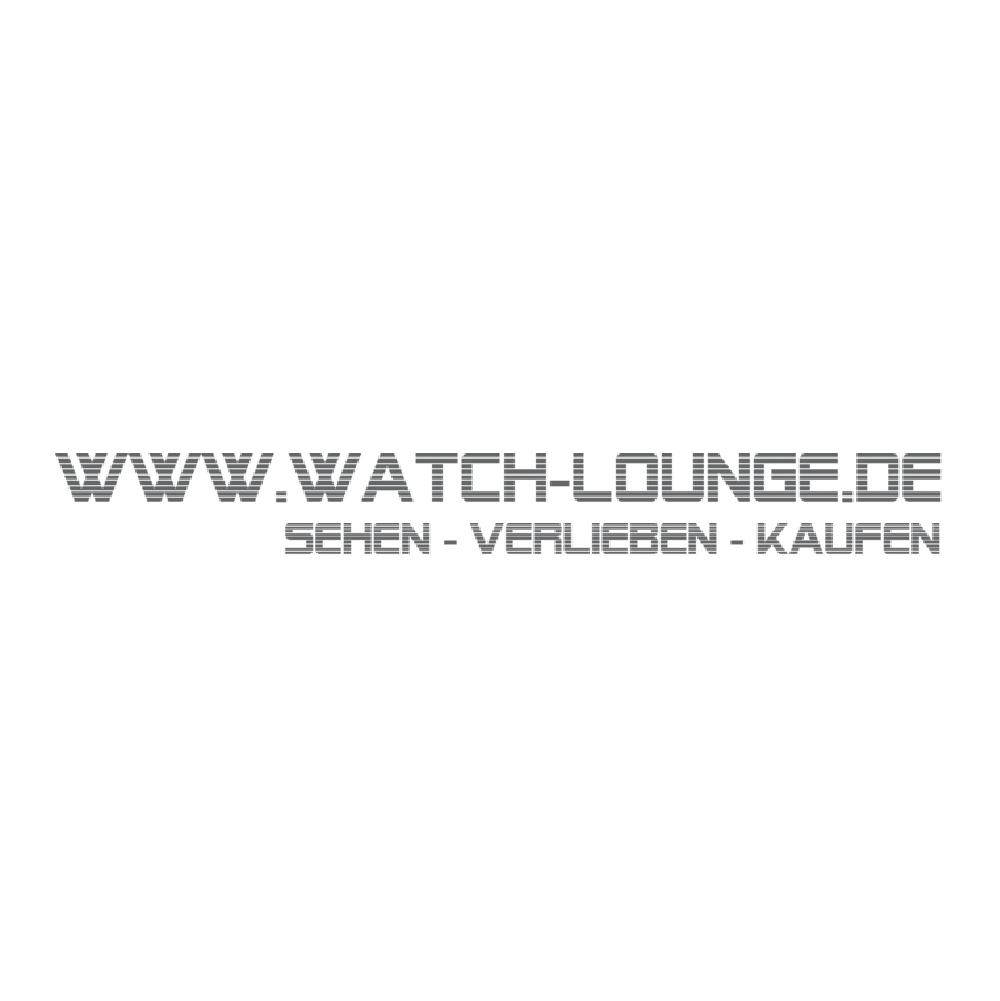 Watch Lounge