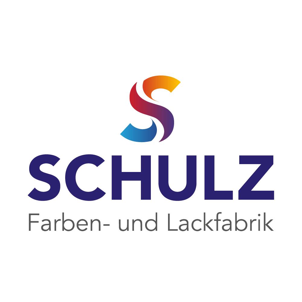 Schulz_02