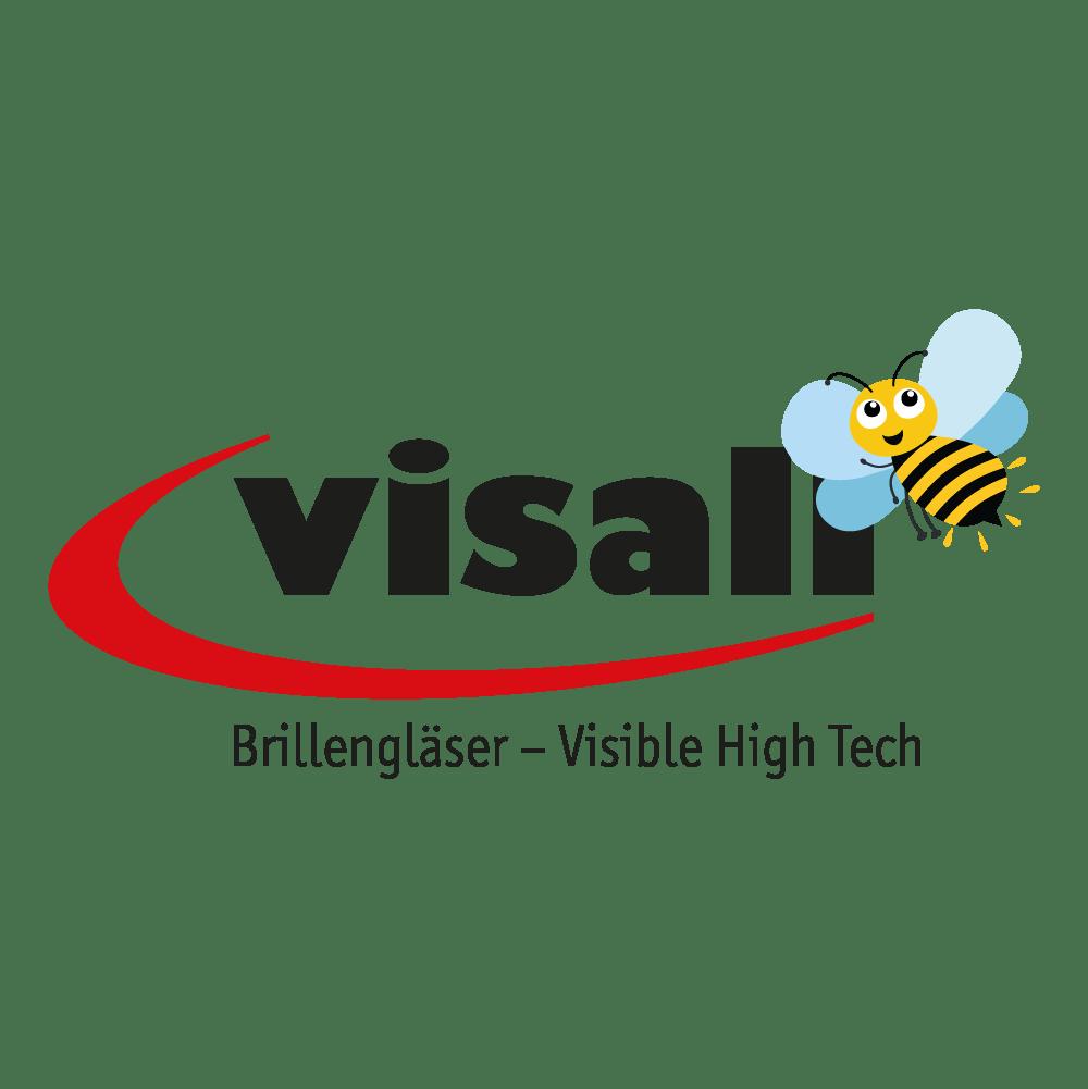 Visall